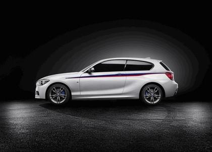 2012 BMW Concept M135i 2