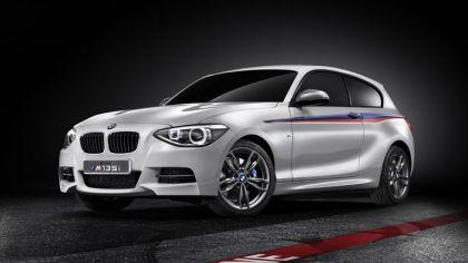 2012 BMW Concept M135i 3
