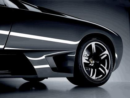 2006 Lamborghini Murcielago LP640 6