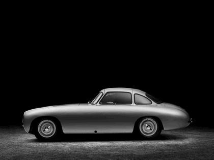 1952 Mercedes-Benz 300 SL ( W194 ) 2
