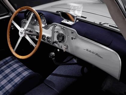 1952 Mercedes-Benz 300 SL ( W194 ) 27