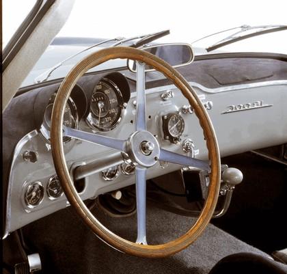 1952 Mercedes-Benz 300 SL ( W194 ) 28