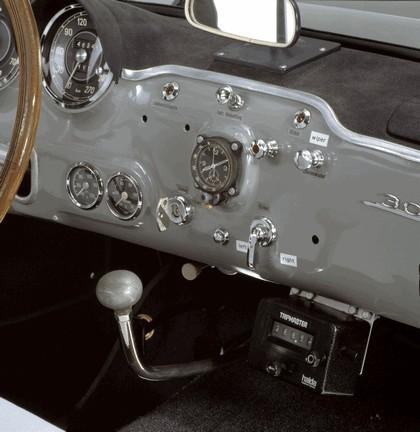 1952 Mercedes-Benz 300 SL ( W194 ) 30