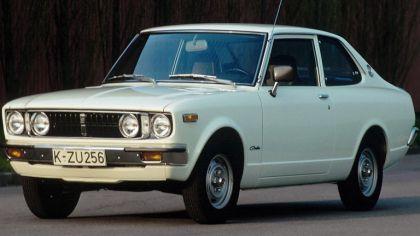 1971 Toyota Carina ( TA12 ) 2