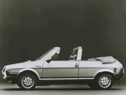 1982 Fiat Ritmo cabrio 3