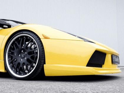 2006 Lamborghini Murcielago roadster by Hamann 14