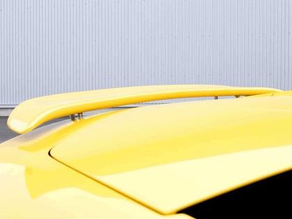 2006 Lamborghini Murcielago roadster by Hamann 15