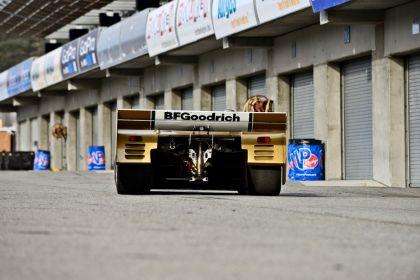 1986 Porsche 962 IMSA GTP 18