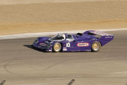 1986 Porsche 962 IMSA GTP 29