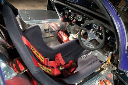 1986 Porsche 962 IMSA GTP 31