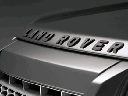 2006 Land Rover Freelander 2 HSE i6 65