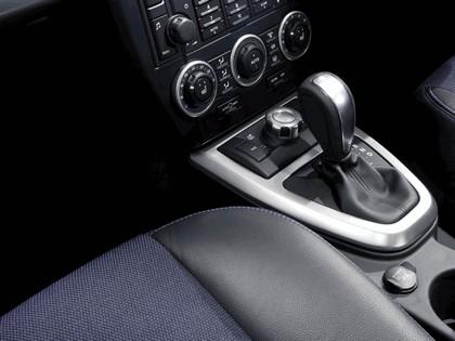 2006 Land Rover Freelander 2 HSE i6 75