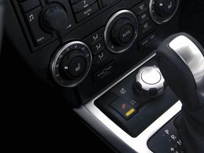 2006 Land Rover Freelander 2 HSE i6 77