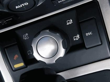 2006 Land Rover Freelander 2 HSE i6 81