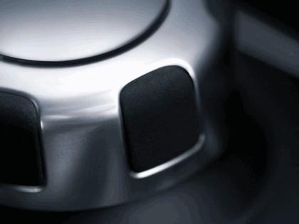 2006 Land Rover Freelander 2 HSE i6 82