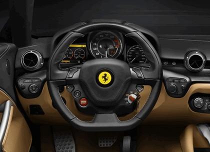 2012 Ferrari F12berlinetta 7