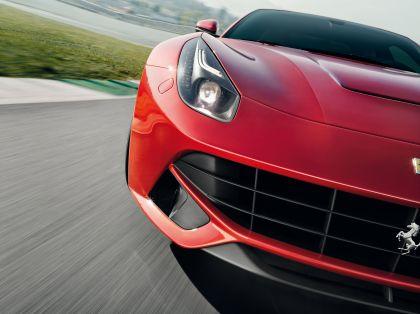 2012 Ferrari F12berlinetta 48