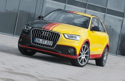 2012 Audi Q3 by MTM 4
