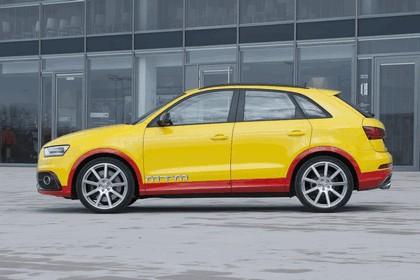 2012 Audi Q3 by MTM 7