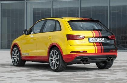 2012 Audi Q3 by MTM 9
