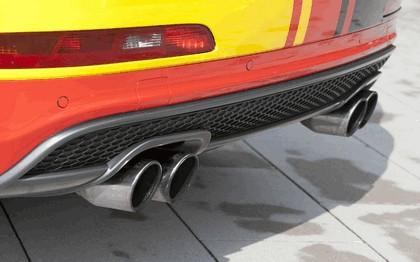 2012 Audi Q3 by MTM 11
