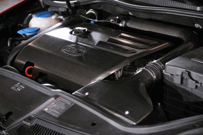 2012 Volkswagen Golf ( V ) GTI by SKN 14