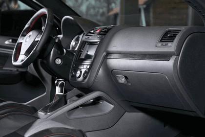 2012 Volkswagen Golf ( V ) GTI by SKN 16