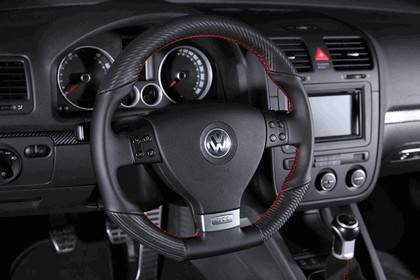 2012 Volkswagen Golf ( V ) GTI by SKN 17
