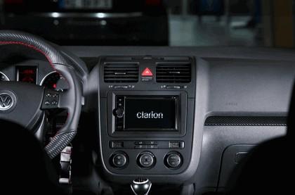 2012 Volkswagen Golf ( V ) GTI by SKN 18