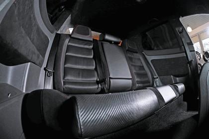 2012 Volkswagen Golf ( V ) GTI by SKN 22