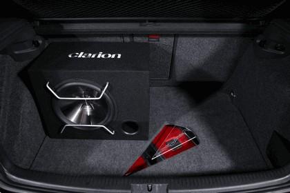 2012 Volkswagen Golf ( V ) GTI by SKN 25