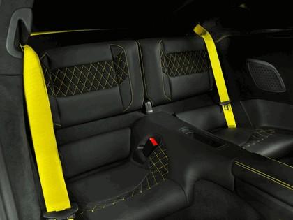 2012 Porsche 911 ( 991 ) Carrera by TechArt 6