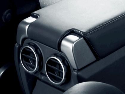2006 Land Rover Range Rover Sport 54