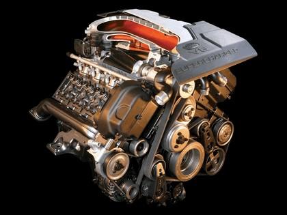 2006 Land Rover Range Rover Sport 58
