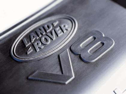 2006 Land Rover Range Rover Sport 60