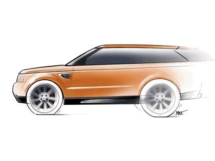2006 Land Rover Range Rover Sport 63