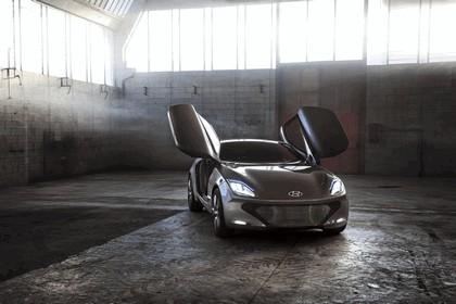 2012 Hyundai i-oniq concept 3