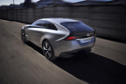 2012 Hyundai i-oniq concept 6