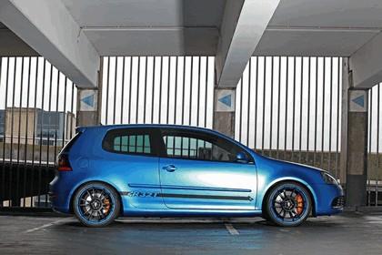 2012 Volkswagen Golf ( V ) R32 T by MR Car Design 4