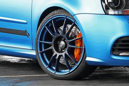 2012 Volkswagen Golf ( V ) R32 T by MR Car Design 8