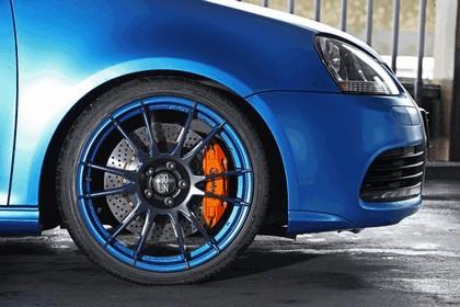 2012 Volkswagen Golf ( V ) R32 T by MR Car Design 9