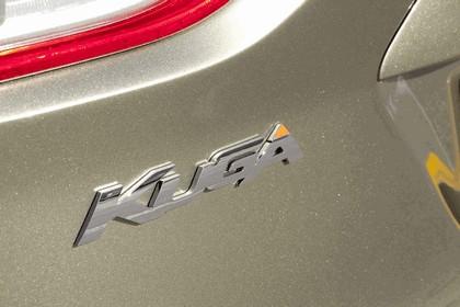 2012 Ford Kuga 24