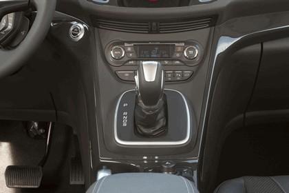 2012 Ford Kuga 28
