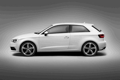 2012 Audi A3 2
