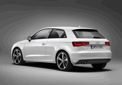 2012 Audi A3 6