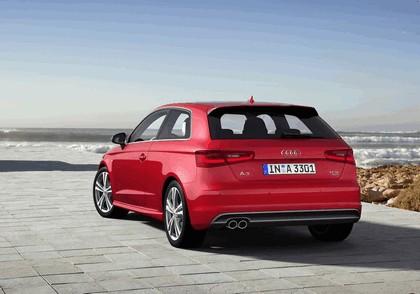 2012 Audi A3 9