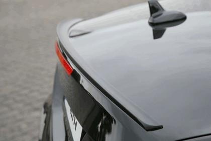 2012 Mercedes-Benz SLK350 ( R172 ) by Vaeth 5