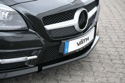 2012 Mercedes-Benz SLK350 ( R172 ) by Vaeth 8