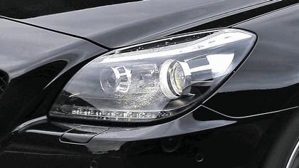 2012 Mercedes-Benz SLK350 ( R172 ) by Vaeth 9