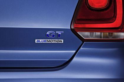 2012 Volkswagen Polo BlueGT 6